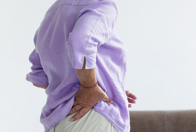 How to lower sciatica pain with stem cell therapy?