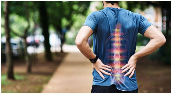 All You Need To Know About Spinal Decompression