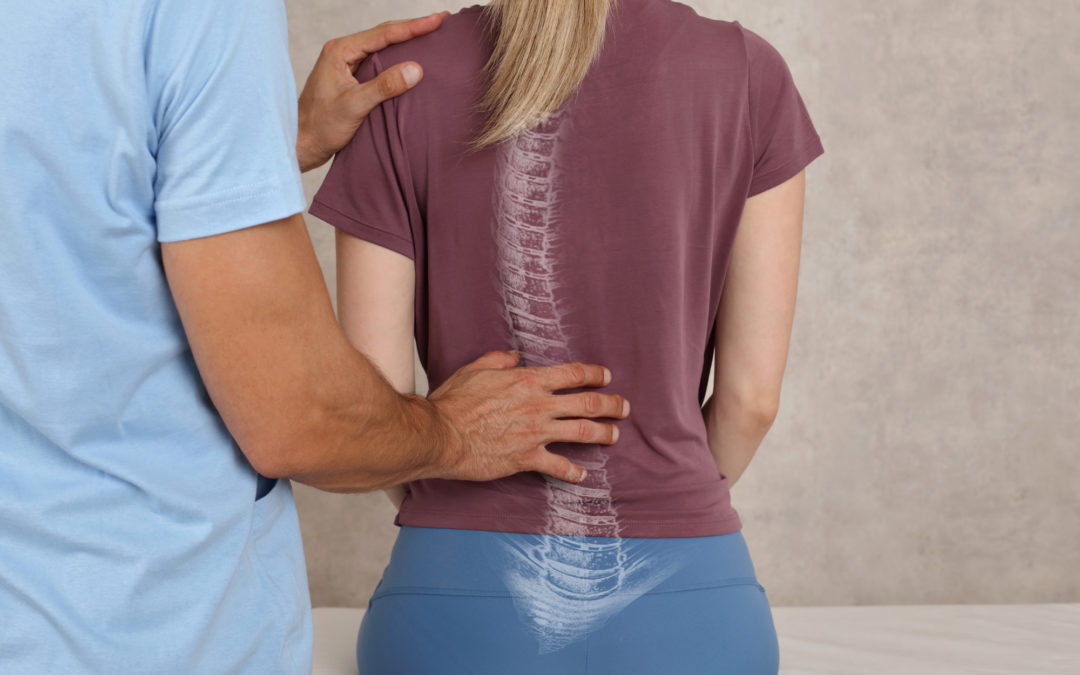 The Implementation of the Spinal Decompression Therapy in Treating Spine Related Pain Issues