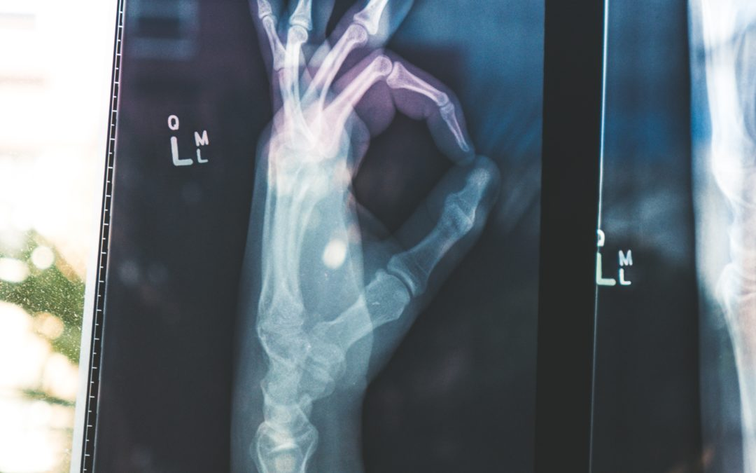 How Can Smart Procedures Help in Diagnostics and Treatments of Pain?