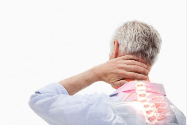 What Are the Most Frequent Causes of Neck Pain and How to Address Them?