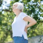 How Can Regenerative Medicine Help with Low Back Pain?