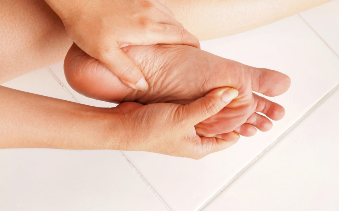 What Is Neuropathy and How to Successfully Treat It?