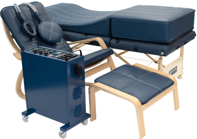 Is Pulsed Electromagnetic Field Therapy (PEFT) Efficient in Pain Relief?