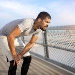 Medicina regenerativa en lesiones deportivas