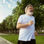 Mejora tu estilo de vida mediante el uso de liquido amniotico