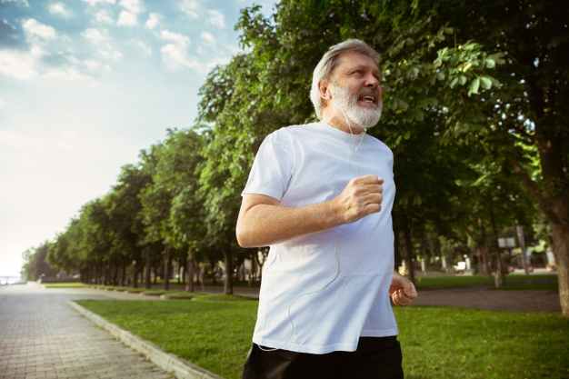 Improve your lifestyle by using stem cells